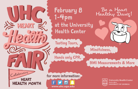 heart-health-fair-buscard