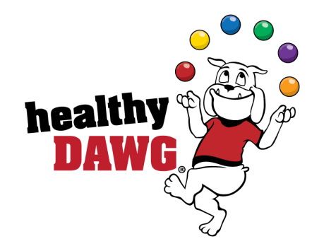healthy_dawg_logo_cmyk_no_G