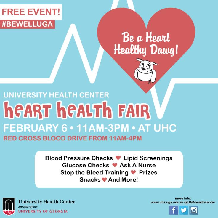 heart-health-2019-sm