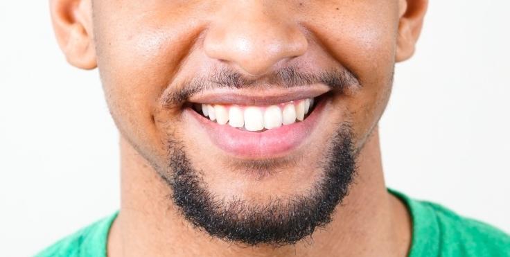 beard-boy-casual-1222271