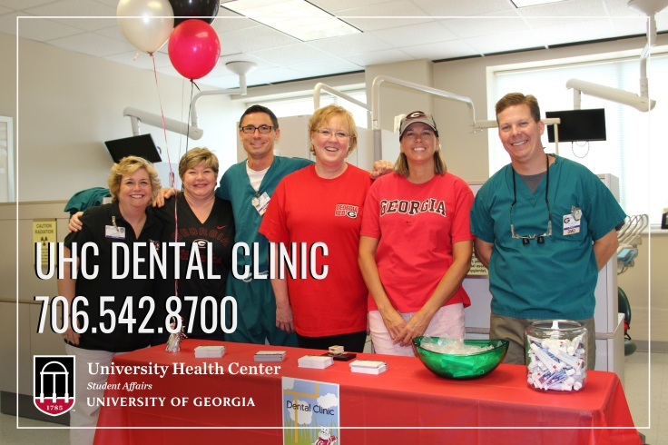dental-clinic-group